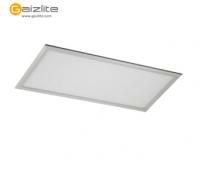 LED PANEL 48W 230V 300x1200