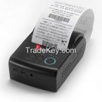 58mm Portable Wifi Receipt Printer