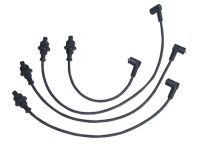 Ignition wire set, Ignition Cable