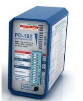 PD182 Single Channel Vehicle Loop Detector