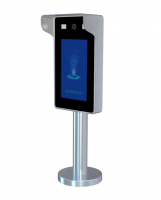 INFR-300-1-AFace Recognition Terminal
