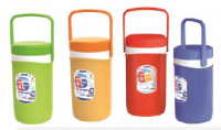 Plastic thermal bottle-Duy Tan Plastics made in Vietnam-High quality-Competitive price-100% new Resin