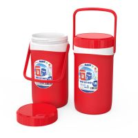 Plastic mugs-Duy Tan Plastics made in Vietnam-High quality-Competitive price-100% new Resin