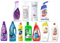 Plastic Packaging bottle for detergent cosmetics water pharmaceuticals-Duy Tan Plastics