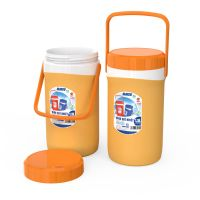 Plastic mug -Duy Tan Plastics made in Vietnam-High quality-Competitive price-100% new Resin