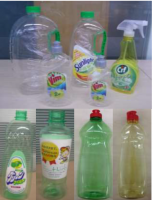Plastic Packaging bottle for OEM-Duy Tan Plastics made in Vietnam