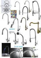 MUNK kitchen faucet,kitchen mixer