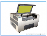 High-speed Laser Cutting Machine - 1290/1490/1610HS