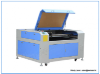 High-speed Laser Cutting Machine � 1290/1490/1610HS