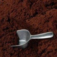 Alkalized & Natural Cocoa Powder for Sale at very good price