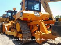 used bulldozer  D7R XR2