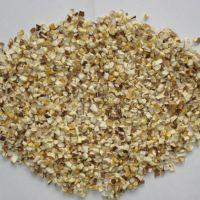 Dried Mushroom Shiitake Flake 8*8CM from Dried Shiitake Cap