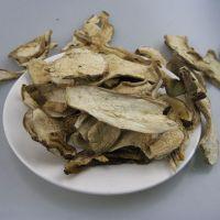 Dried Porcini Mushroom (Boletus Edulis) A Grade
