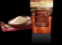 Arete - Extra Long Basmati Rice