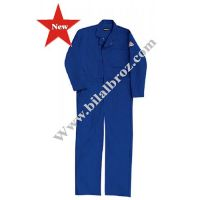 Nomex Working Coveralls