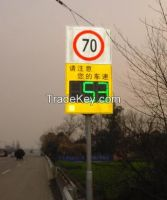 good quality traffic speed cameras, radar speed detector