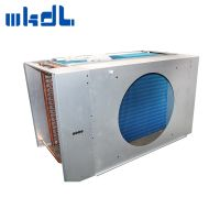 cooling coil evaporator air cooler for cold storage room