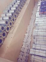 STEEL COIL SHIPPING FREIGHT
