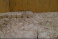 Fertilzer bulk Shipping