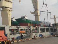 Yacht Boats Barge  Bulk Shipping