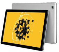 Tablet PC  10.1 Inch, Android 10.0 Q   Octa Core Processor