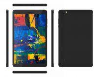 Tablet PC 8.0 Inch IPS   Android 10.0 Oreo  QuadCore Processor   1GB RAM+16 GB ROM