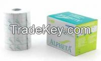 Elastic Nonvowen Fabric Surgical Tape