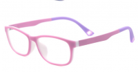2016 ultem eyewear frame and kids spectacle frames Made in China