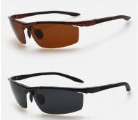 cheap wholesale sunglasses man
