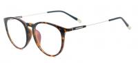 New Model TR90 Eyewear Frame Glasses For Men and Women