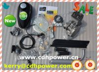 2 stroke 48cc bicycle engine kit