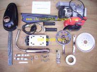 4 stroke 49cc bike engine kit