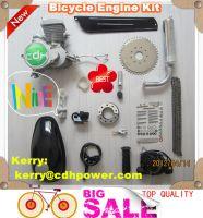 PK80 80cc bike motor kit