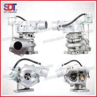 Turbocharger RHF3H VD410084 for Mazda and Truck from Chinese Manufacturer