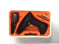Wireless Portable Electric Drill