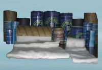 Absorbent Cotton Wool BPC (In All Size)