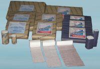Cotton Bandage BP-II / BPC