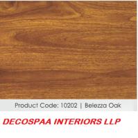 Laminate wooden & vinyl & Sports & Carpet flooring,Artificial grass