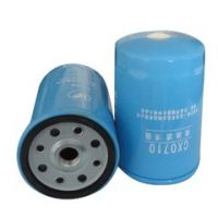 Auto filter;High quality auto filter(air filters, cabin filters, oil filters, fuel filters, Gasoline filters, oil-water separator)