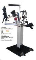 Ankle / Shoulder Iso Kinetic equipment