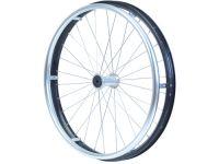 High Quality wheel chair wheel alloy rim 20/22/24/26 inch