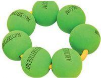 Therapy balls : 7-Ball Original