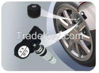 Tire type