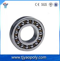 China supply deep groove ball bearing