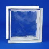 glass brick