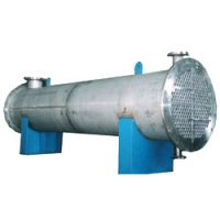 Cylindrical Heat Exchanger, Plate Heat Exchanger, Industrial Heat Exchanger, Plate Fin Heat Exchanger, Crimped Finned Exchangers, Solvent Plant Heat Exchanger, Wire Finned Heat Exchanger
