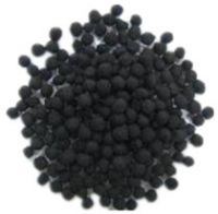 DMF free activated carbon desiccant supplier