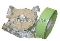 5*2.5 anti mold sticker for shoes/garment/handbag