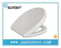 Quick Release Toilet Seat, European Style Toilet Seats Sale