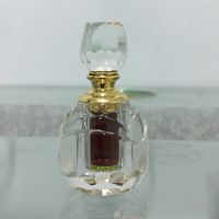 Agarwood / Oud Oil